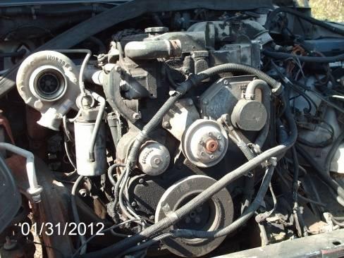 01 cummins motor 001.jpg
