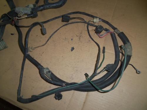 10-29wiring (3).jpg