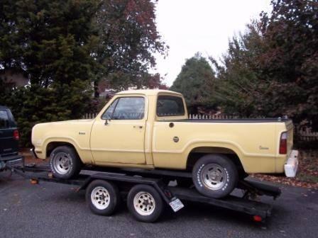 1976 True Spirit   For Trucks Only Forum