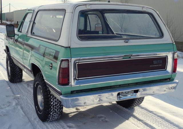 1975-plymouth-trailduster-sport-very-rare-1-owner-california-4x4-5.jpg