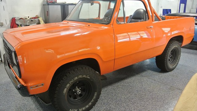 1978-Dodge-Ramcharger-Classic Trucks--Car-100915419-0823c805927f33ab87e7415fde1cb10c.jpg