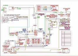 wiring diagram for trucks only forum rh fortrucksonly com 1979 Dodge Truck Wiring Diagrams 1998 Dodge Truck Wiring Diagram