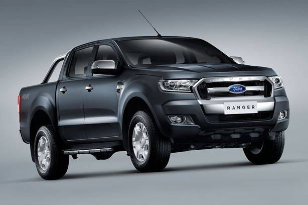 2016-ford-ranger-right-front-angle.jpg
