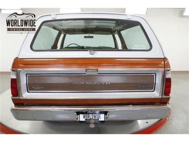 21031454-1974-plymouth-trailduster-std.jpg