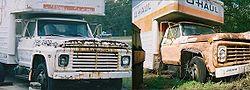 250px-1968-72_vs_1973-79_Ford_F-Series_Medium-Duty.jpg