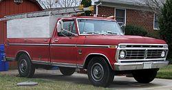 250px-73-75_Ford_F-350.jpg