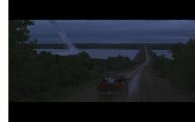 Used Ram 2500 >> Dodge Ram 1500 / 2500 from the movie Twister | For Trucks Only Forum