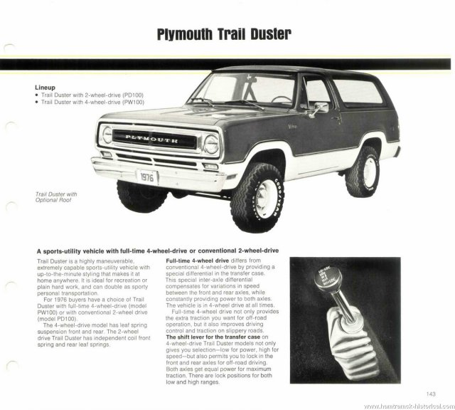 76-Trail-Duster_0003.jpg