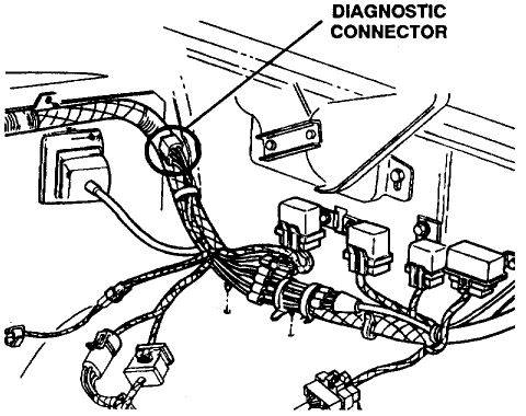 radio wiring diagram 2001 tahoe with 97 Chevy Tahoe Door Lock Wiring Diagram on 2003 Chevy Cavalier Parts Diagram together with Wiring Harness Ground Straps 1996 Suburban Replacement likewise Daewoo Espero Audio Stereo Wiring System further Where Is The Turn Signal Relay Located In 2003 Chev 2500hd likewise 2001 Dodge Radio Wiring Diagram.
