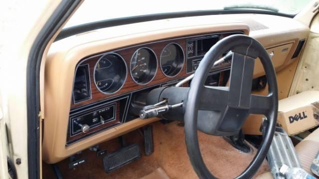 Power Ram Dash Pic Jpg on 1985 Dodge Power Ram 4x4