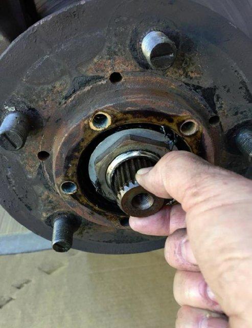 96 Front brake job2.JPG