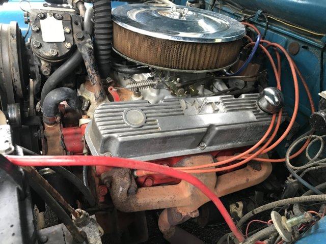 BBB0342C-DBE6-4A46-AD2E-B9CA3E5CF44E.jpeg