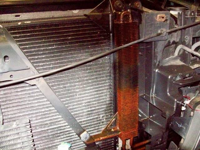 Chevy PS radiator.jpg