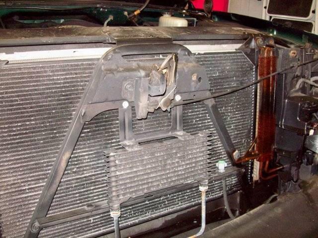 Chevy radiator (4).jpg