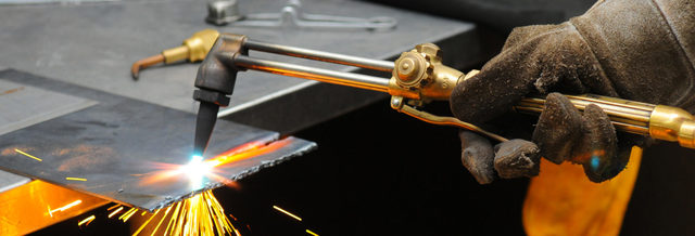 cutting-torch-1440x491.jpg