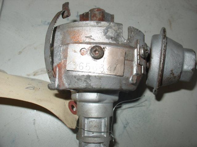 DSC02765.JPG