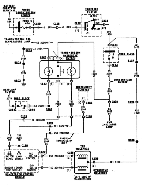 enId=14dfcb44-819c-4155-a079-247bc2396293&project=OemContent&file=Wiring\Display\WRCR95\DAKO016c.png