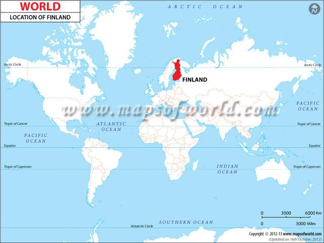 finland-location-map.jpg