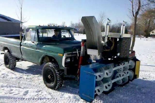 ford plow truck.jpg