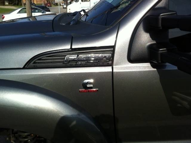 Ford22002.JPG