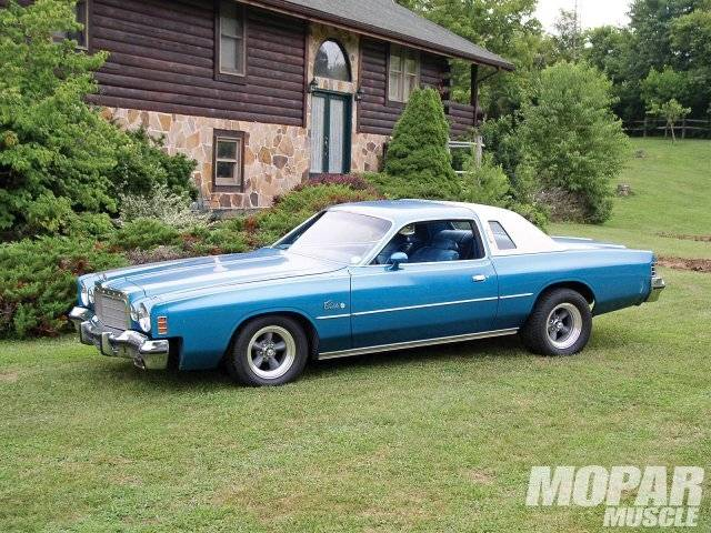 mopp_1103_06_+ten_best_cheap_mopars+_chrysler_cordoba.jpg