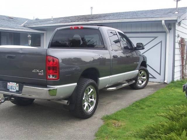 My truck 1.jpg