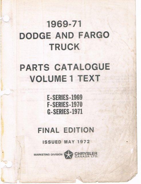 Parts Catalogue-01.jpg