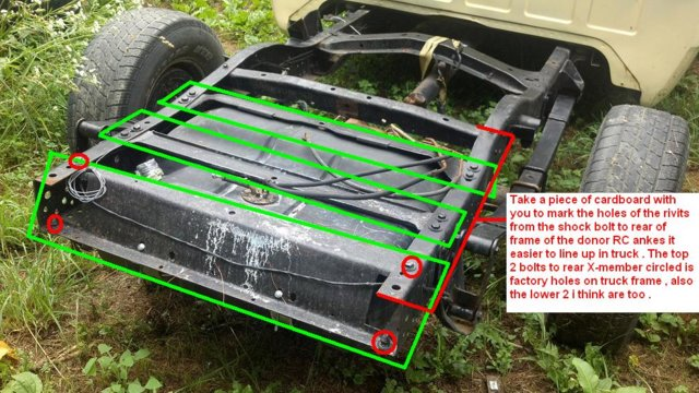 RamCharger Fuel Tank in Truck Frame.jpg