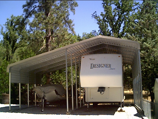 Sonora Back property #4 Car Port RV & Boat.JPG