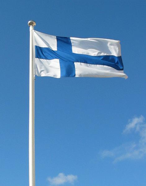 Suomen_lippu_valokuva.png