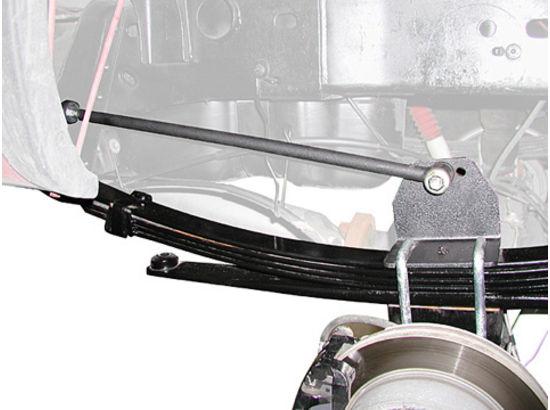 traction_bars_rear.jpg