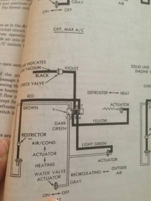 vacuum diagram jpg