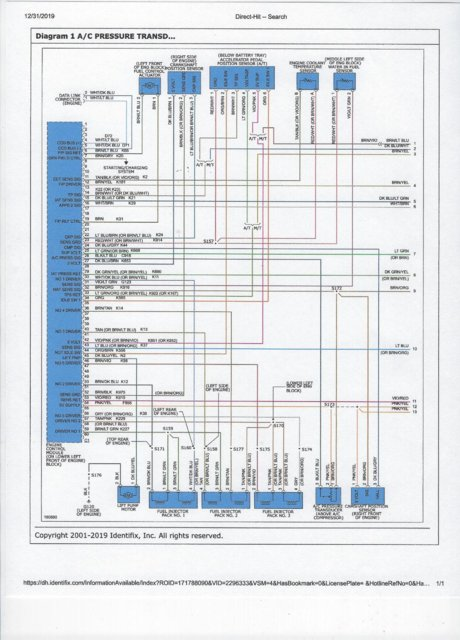 wiring 1.jpg