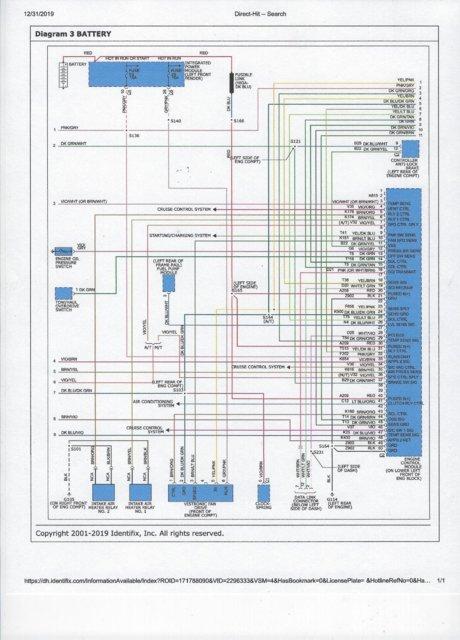 wiring 2.jpg