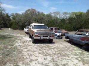 1992-1993 W350 Truck 1992-1993 D250 Truck 1992-1993 W250 Truck 1A Auto Headlight Bezel Chrome Pair for 1992-1993 D150 Truck 1992-1993 D350 Truck 1992-1993 W150 Truck 1992-1993 Ramcharger