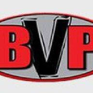 BVPPARTS